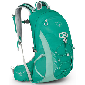 Osprey Tempest 9 Backpack Women teal